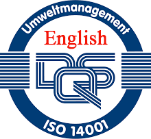 Umwelt English
